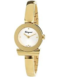 Salvatore Ferragamo FQ5040013 Armbanduhr - FQ5040013