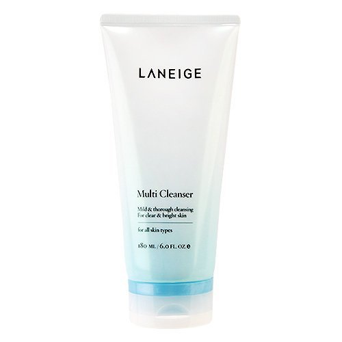 amore-pacific-laneige-multi-cleanser-61-floz-180ml-by-laneige