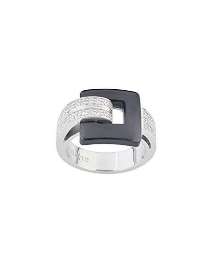 guy-laroche-femme-bague-femme-argent-925-1000-ceramique-et-oxydes-de-zirconium-guy-laroche-atv050acn