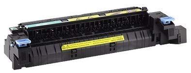 HP CF235-67922Einheit de fixation (fusers)-Befestigung-Einheiten (fusers) (Zertifiziert und Generalüberholt) -