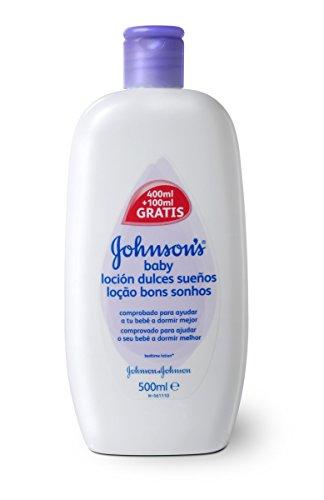 johnsons-baby-locion-hidratante-dulces-suenos-549-gr