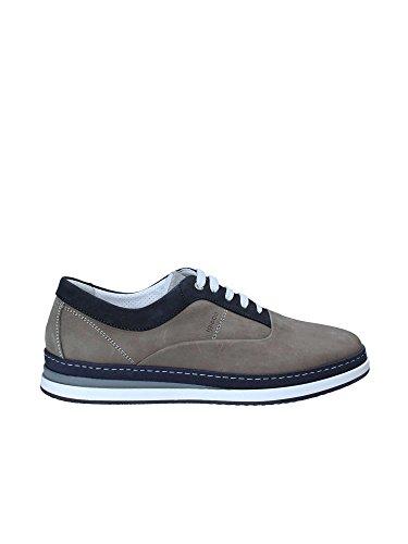 Igi&Co 1127611 Ankle Man
