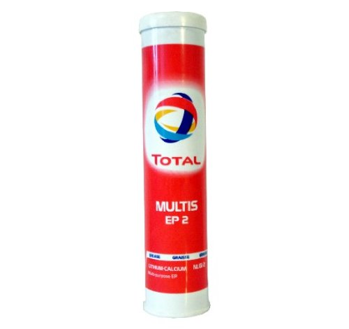 total-multinationales-ep-2-graisse-multi-usage-dans-la-400-g-cartouche