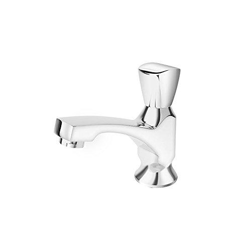 cmye-chrome-modern-badezimmer-waschbecken-wasserhahn-kuche-handwasch-wasserhahn-single-kaltes-wasser