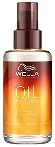 Wella Oil Reflections 100