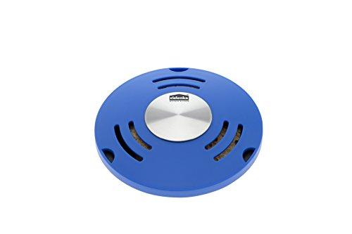 zilofresh 50510 Haustier comfort blau