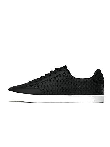 zara-mens-micro-perforated-sneakers-2401-202-44-eu-11-us-10-uk
