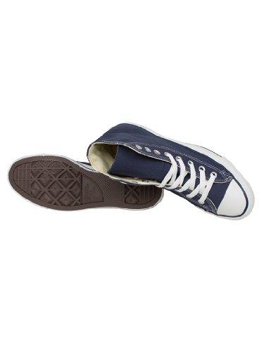 Damen Sneaker Converse Chuck Taylor All Star HI Sneakers Women - 2