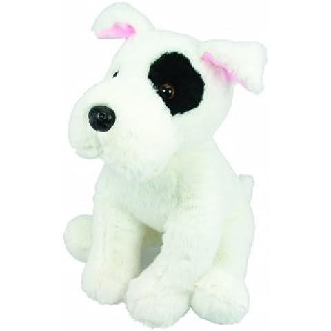 Battersea - Peluche (30 cm), diseño de Fox Terrier