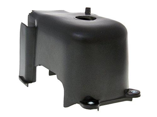 Zylinderabdeckung/Zwangskühlung für Italjet Scoop 50 (Seitenverkleidung Scoop)
