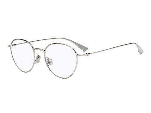Dior Brillen STELLAIRE O2 PALLADIUM Damenbrillen