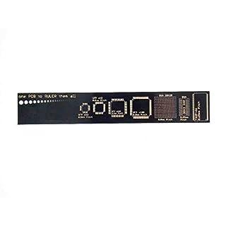 PCB Lineal V2-6
