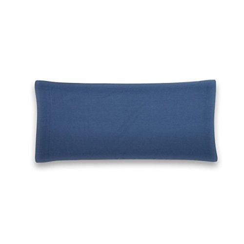 Sancarlos - Funda de almohada para cama