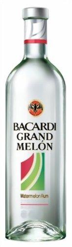 bacardi-grand-melon-melon-flavoured-spirit-32vol-1-liter