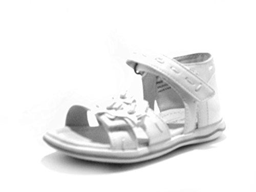 Balducci AVERIS telma sandalo ART111651/111701 (20, bianco)