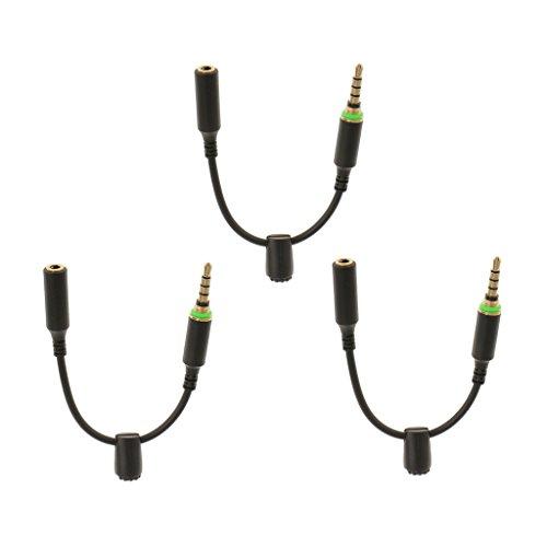 3pcs-cables-audio-de-remplacement-des-adaptateurs-etanches-pour-iphone-6-6s-plus