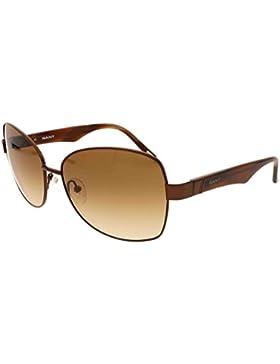 GANT GWS 2011 BRN-34 Sonnenbrill