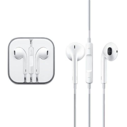 apple-md827zm-a-auriculares-con-mando-y-microfono-para-iphone-5-ipod-touch-o-ipod-nano