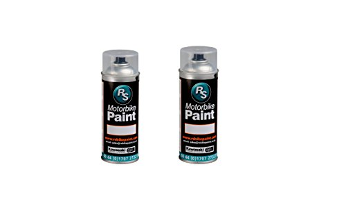 kawasaki-h8-ebony-400ml-aerosol-aerosol-lacquer-also-included