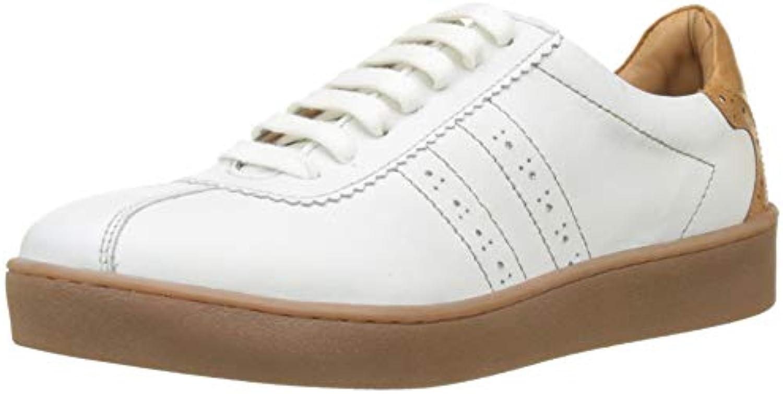 Les Tropéziennes par M. M. M. Belarbi Lamelia, scarpe da ginnastica Donna | Spaccio  f410d8