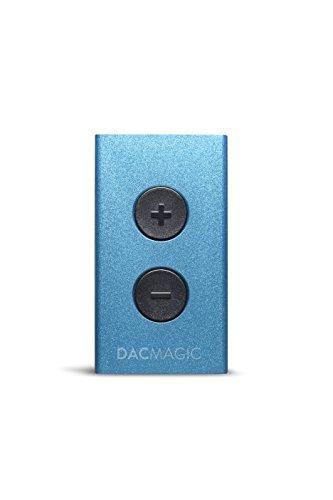 Cambridge Audio DacMagic XS -...