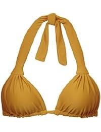 Beach Panties - Top de bikini - para mujer