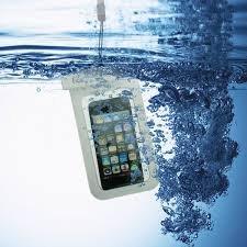 Custodia impermeabile Waterproof per Apple , Iphone 5s, Samsung Galaxy S5, S4, S3, Note 3, 3 Neo, S4 mini, S3 mini, Motorola Moto G, Moto X, Sony Xperia Z1, M2, E1, Z1 Compact, Nokia XL, X, Lumia 930, 630, 635, 1020, 1320, LG G3, G2, L90, L70, G2 mini, Huawei Ascend P7, G6, P7 mini, Y530, Y300, HTC One M8 -M7 -mini, Wiko Rainbow, CINK PEAX 2, Darkfull, Highway, cover subacquea chiusura ermetica -