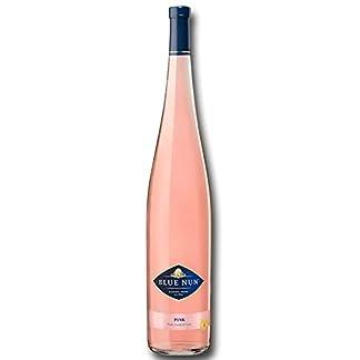 Blue-Nun-Magnumflasche-Pink-Lieblich-1-x-15-l