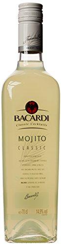 bacardi-mojito-70-cl
