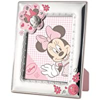 Álbum Disney Minnie, rosa