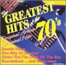 The Greatest Hits of the 70's, Vol. 9 by Blondie