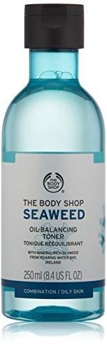 the-body-shop-seaweed-oil-balancing-toner-combination-oily-skin-250-ml