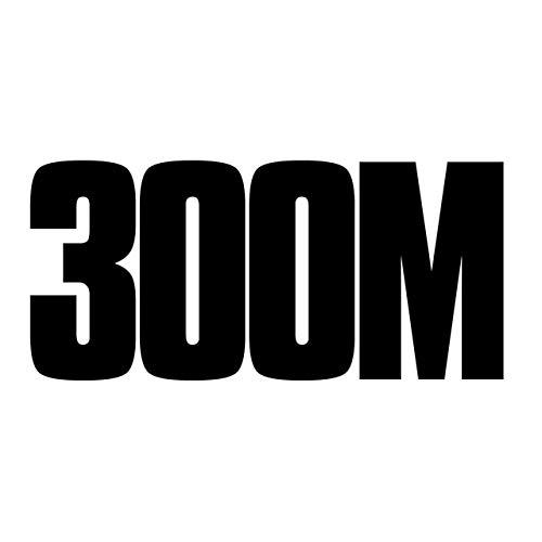 HATCHMATIC JOF Angelschnur Grün PE 100M 300M 500M 1000M 4 Strang Pesca Weaves Geflochtene Karpfen Angelschnur 10LB-300LB 2019 NEU: 300M, 4.0