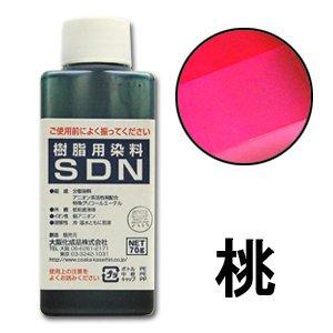 resina-colorante-melocotoen-tinte-sdn