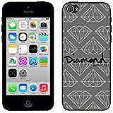 iphone-5c-hulle-diamond-supply-co-brand-logo-series-smooth-iphone-5c-hulle-fallen-resistant-hulle-sk