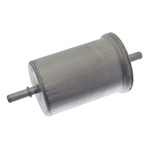 Preisvergleich Produktbild febi bilstein 32399 Kraftstofffilter / Benzinfilter (Hybrid),  1 Stück