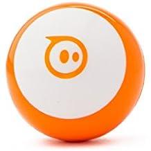 Sphero Mini Robot connecté interactif Orange
