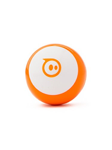 Robot bola Sphero Mini