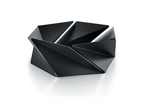 alessi-acciaio-kaleidos-colorati-con-resina-epossidica-colore-nero