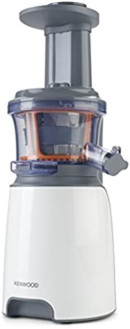Kenwood Plastic Centrifugal Juice Extractor,White - JMP601WH