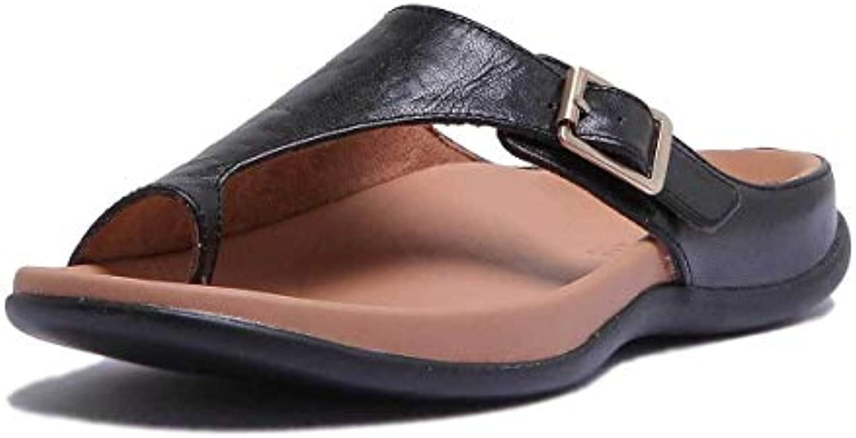 Mr. Mr. Mr.   Ms. Strive Footwear Collo Basso Donna Eccellente qualità comfort vario | Per tua scelta  | Maschio/Ragazze Scarpa  c864ec