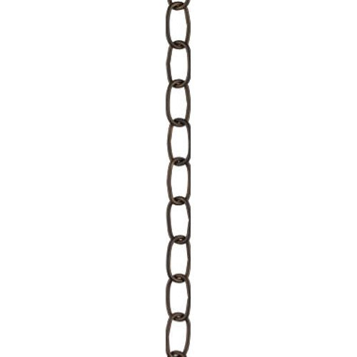 westinghouse-lighting-corp-70074-36-inch-fixture-chain-bronze-packagequantity-1-office-supplies-stor