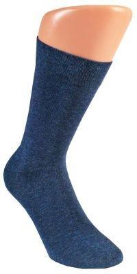riese-calze-uomo-blu-blu-47-50