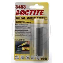 loctite-3463-metal-magic-steeltm-adhesivo-2k-epoxi-50-g-barrita-amasable-cargada-con-acero