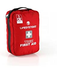 Lifesystems First Aid Kit - Trek