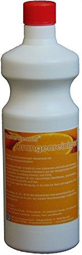 orangenreiniger-konzentrat-mit-nat-orangenl-der-hochwirksame-und-kraftvolle-allzweckreiniger-1-liter