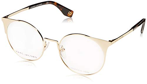 Marc Jacobs Brille von vista MARC 330 originalverpackung garantie italien - J5G