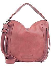 11f73b8d48775 Suchergebnis auf Amazon.de für  Fritzi aus Preußen  Schuhe   Handtaschen
