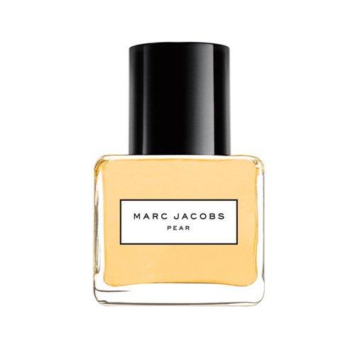 Marc Jacobs Parfüm Birne (Marc Jacobs Splash Pear Eau de Toilette, 100 g)