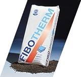 Fibotherm Hohlraumschüttung 50 l Körnung 8-20 mm